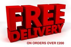 free-delivery-use-medium.jpg